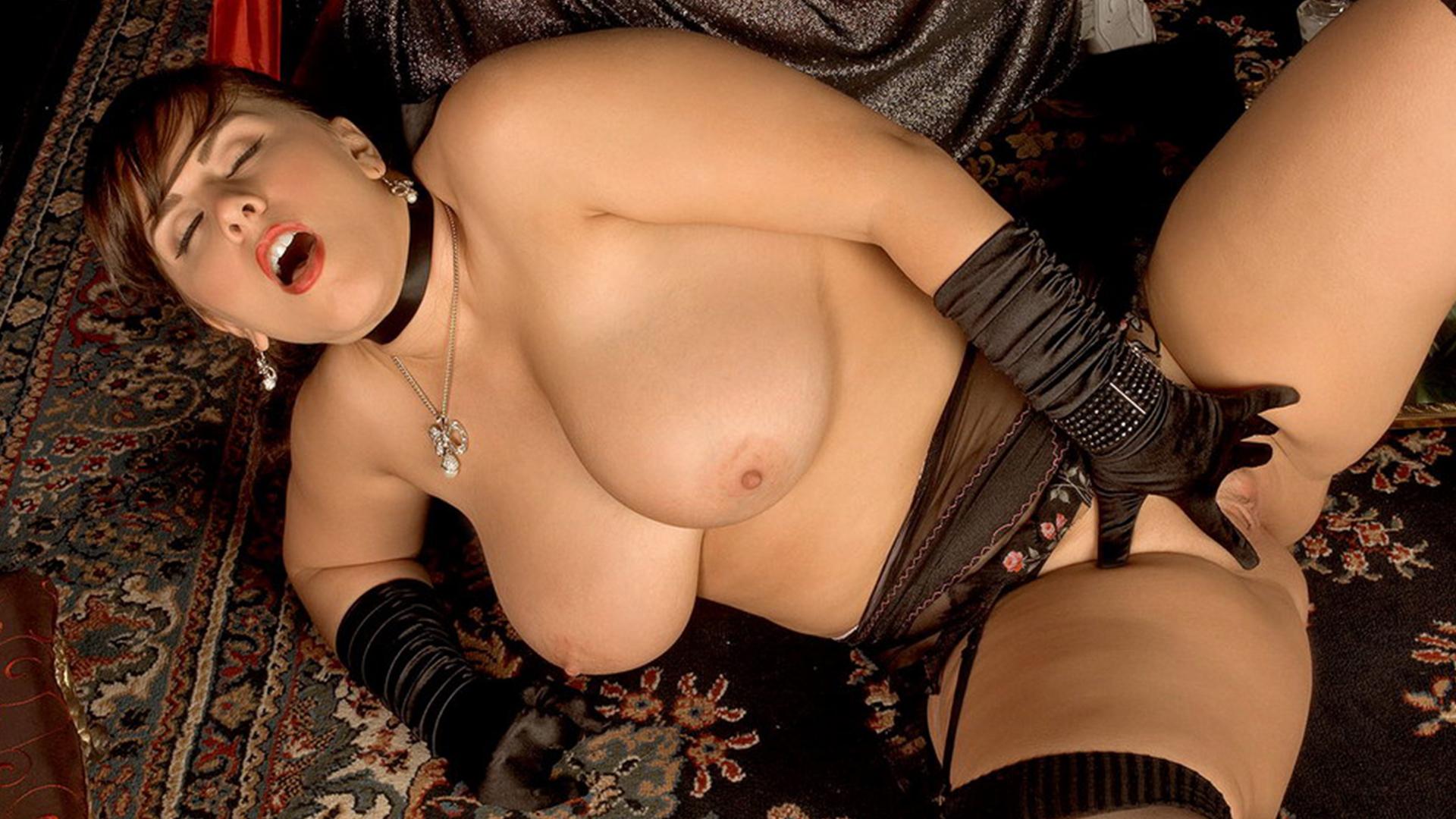 Фото порно красивых пышных девушек, Голые толстушки. Красивые фото голых толстых девушек 7 фотография
